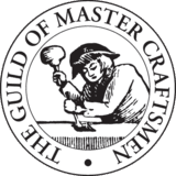 the guild of mater craftsmen emblem