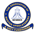 the association of master upholsterers and soft furnishings